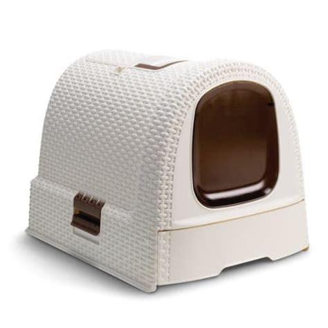 Toilette Design Déco by Design Toilette Per Gatti Style Crema Miciogatto It