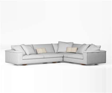 jardan wilfred sofa jardan wilfred sofa refil sofa