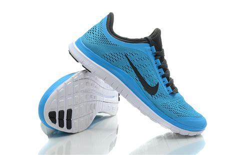Sepatu Nike Free 5 0 For 02 tips memilih sepatu lari halomoney