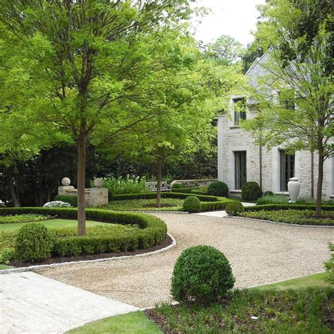 Cheap Garden Paving Ideas 21 Stunning Picture Collection For Paving Ideas Driveway Ideas Landscape Designs