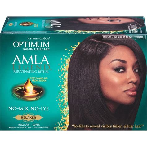 optimum perm instructions lawsuit claims l oreal hair relaxer causes baldness in