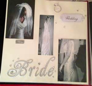 wedding scrapbook page wedding scrapbook page scrap booking