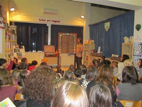 la casa dei bimbi biblioteca casa dei bimbi massimiliano maiucchi