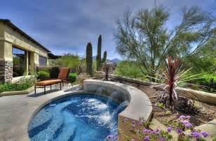 small backyard pools designs ideas 2017 decorationy