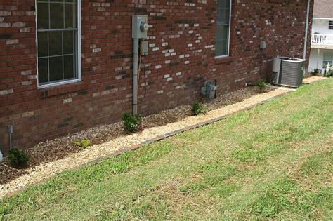 Termites On Garden Beds
