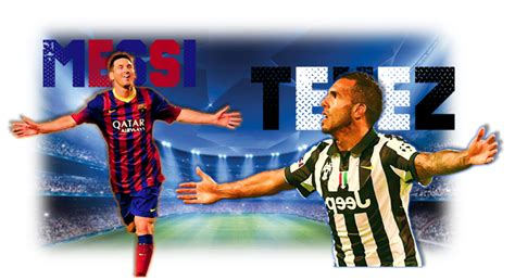 Messi Hairstyle 2015 Chions League by Juventus Barcelona And Beyond How The Chions League
