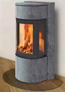 poele bois combustion poele 224 bois 224 combustion poele bois