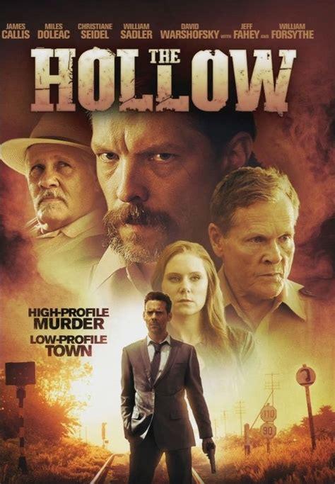 the hollow 2016 full movie watch online free filmlinks4u is