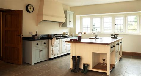 kitchens images bespoke kitchens by devol classic georgian style english