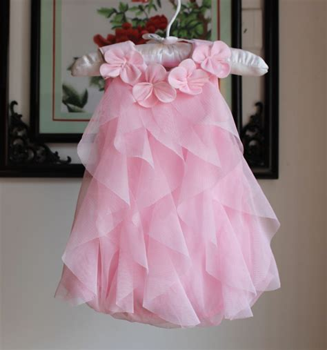 Dres Baby 2015 baby summer dress infant romper dresses toddler
