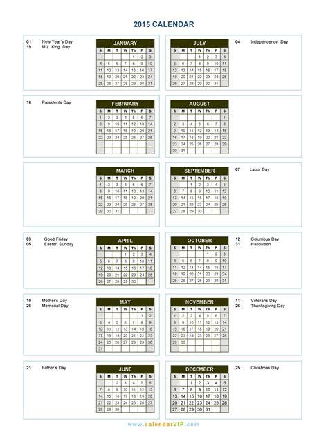 monthly calendar template word inspirational 2017 calendar templates