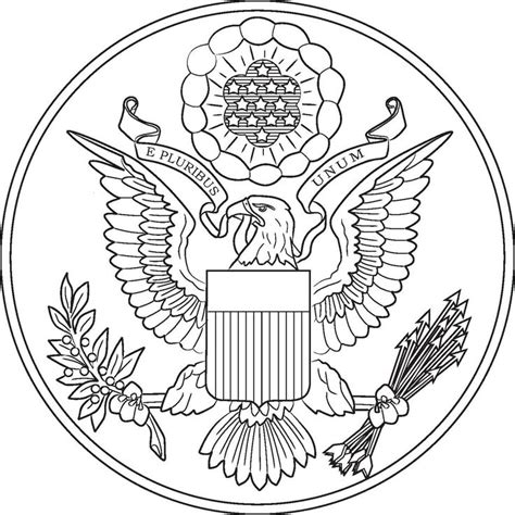 washington coloring pages washington dc coloring pages