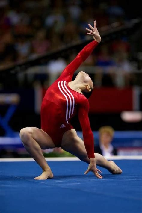 Gymnastics Wardrobe Pics by 457 Best Images About World Class Gymnasts Candids On