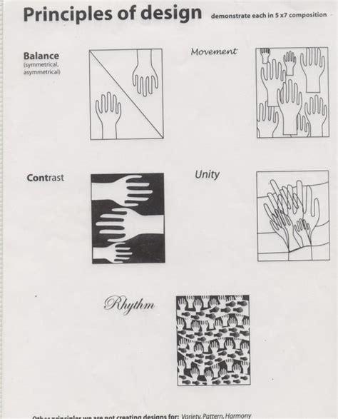 pattern principle of art definition principles of design art elements principles of art and