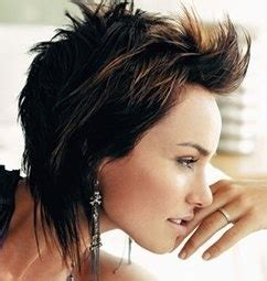 how to get hair like sherrie from rock of ages 17 best images about short rocker hairstyles on pinterest