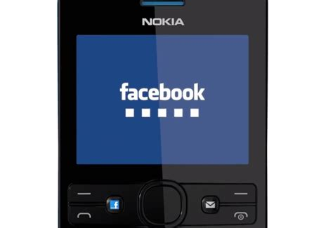 fb chat full version symbian facebook chat symbian s60 5th edition ek