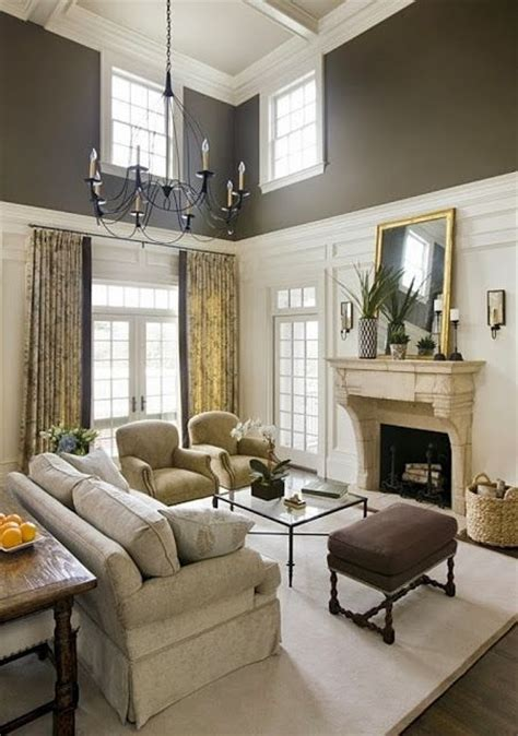 high ceiling decorating ideas 25 best ideas about high ceiling decorating on pinterest