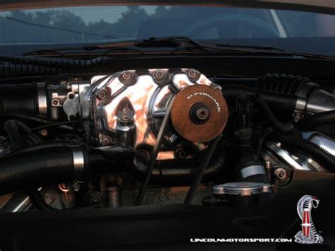 tasca ford lincoln find used 1993 tasca ford lincoln viii supercharged