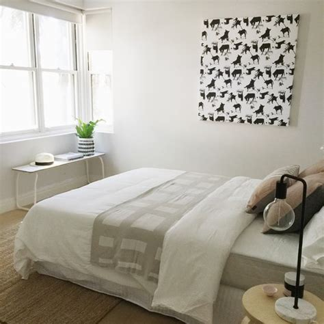 How To Furnish A Small Apartment how to furnish a small apartment