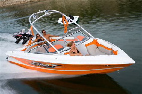 tige wakeboard boat research tige boats 24ve ski and wakeboard boat on iboats