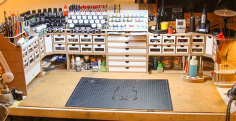 ron kittle bench how to paint a bench modern dining table with bench how