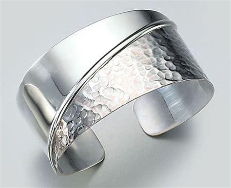 1000 ideas about silver cuff bracelets on