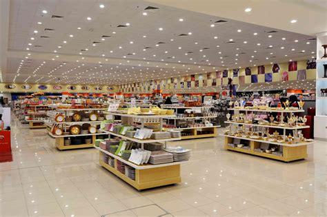 arredamento supermercati 04 arredamenti ipermercati supermercati gi 04