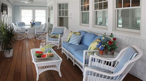 wicker style outdoor furniture 25 top style outdoor design ideas