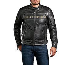 Motorrad Store Usa by S Motorcycle Jackets Jackets Harley