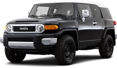 Toyota Dealership Tupelo Ms Carlock Toyota Scion Of Tupelo New And Certified Toyota