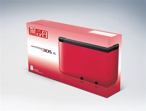 Image result for 3ds