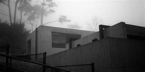 E House Plans galeria de cl 225 ssicos da arquitetura casa koshino tadao