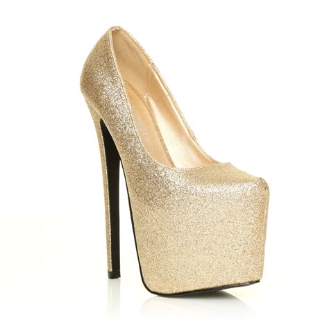 ultra high heel shoes one to sell sell it yourself