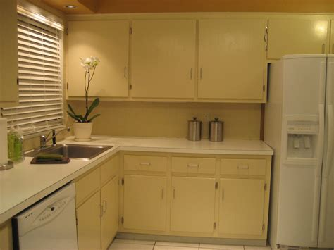 pros and cons of painted kitchen cabinets pros and cons of painted kitchen cabinets e2 80 94 home