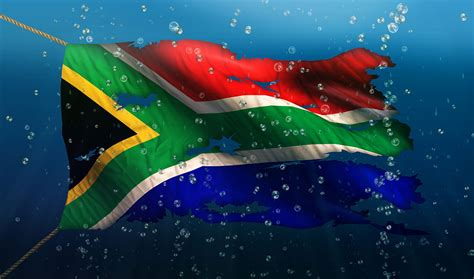 Energy Efficient Homes Plans South Africa S Water Crisis Green Leaf Alternative Solutions