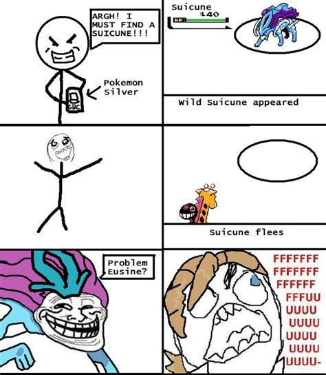 Pokeman Meme - pokemon memes 08