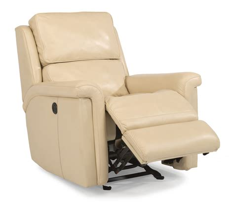 leather recliner chair prices best prices on flexsteel recliners tosha leather or