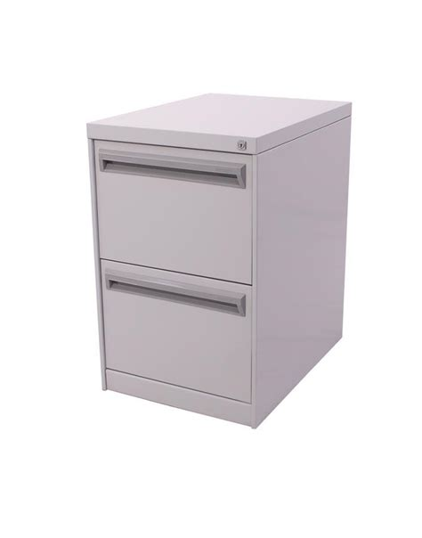 Namco Filing Cabinets Namco Dimension 2 Drawer Filing Cabinet Office Furniture Store Office Furnitures Office Chairs