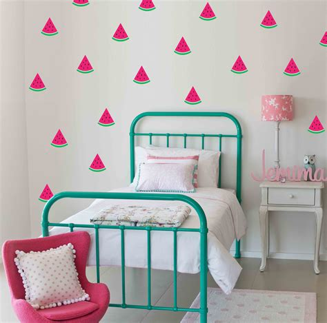 big w home decor tagged baby girl nursery ideas archives home wall