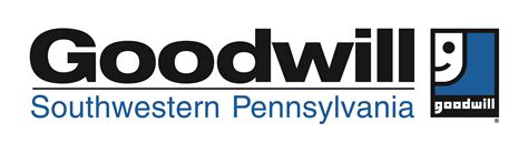 Gift Cards That Work With Square - square caf 233 receives goodwill s power of work award square cafe pittsburgh pa