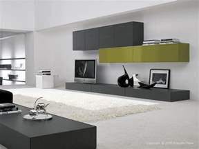 contemporary livingroom modern living room design furniture pictures