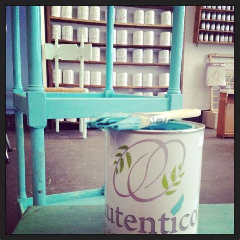 chalk paint sobre mueble barnizado 17 mejores im 225 genes sobre pintando con autentico chalk