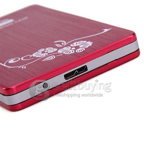 Epro Enclosure Hdd Sata Pocket 3 0 usb 3 0 to sata 2 5 external usb 3 0 to serial ata