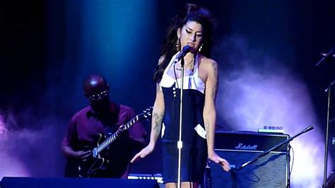 winehouse you i m no winehouse quot you i m no quot hd arena anhembi