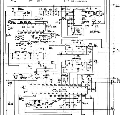 best nad integrated lifier gold detector schematic gold detector machine elsavadorla
