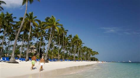 Nice Cheap Vacations At Christmas #3: Punta-Cana-and-vicinity-601906-smallTabletRetina.jpg