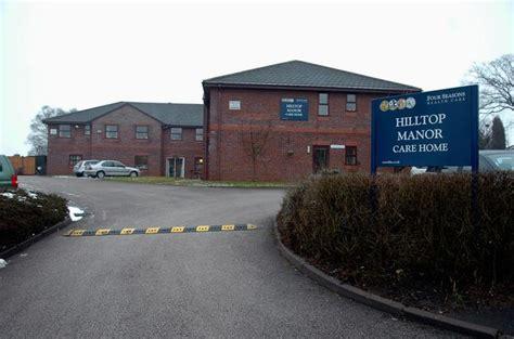 hilltop nursing home 28 images hilltop nursing home
