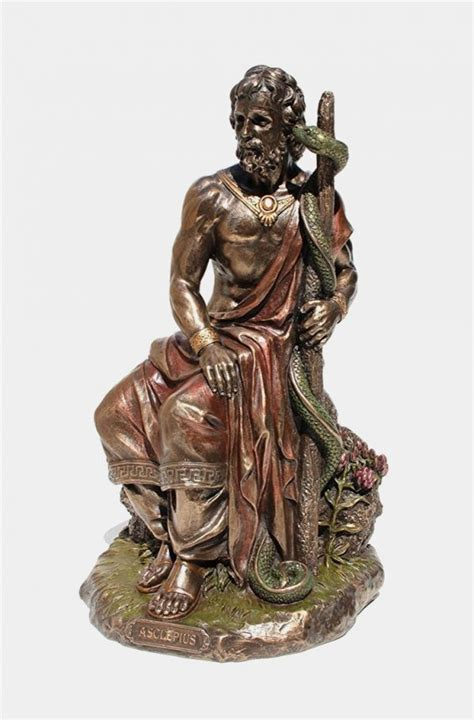 greek mythology statues 32 powerful statues of greek gods goddesses