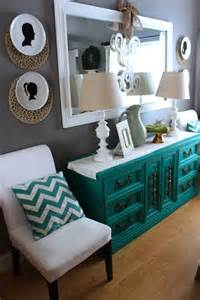 do it yourself living room ideas do it yourself living room decor of great a diy coffee