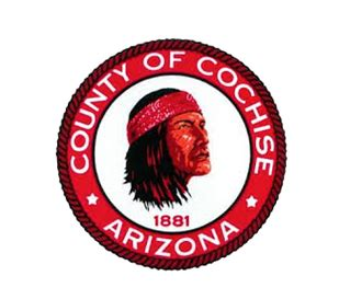 Cochise County Records Teladoc Cochise Combined Trust